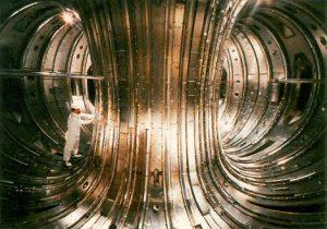 Ο ηλεκτρισμός το 2000