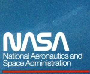 Το σήμα της NASA