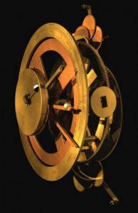 Ο μηχανισμός των Αντικυθήρων - 3D ταινία
