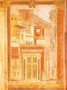 Ρωμαϊκή εποχή