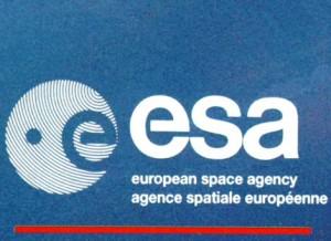 Η E.S.A.