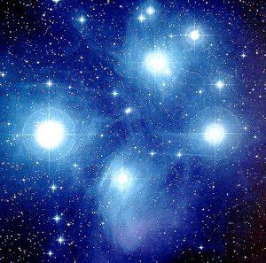 Τα Άστρα
