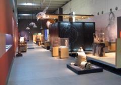 μουσείο τεχνολογίας