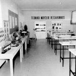 technology museum