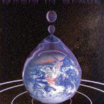 Όαση στο Διάστημα