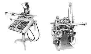 Laser εκτυπωτής.