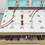 Εικονικά εργαστήρια Φυσικής