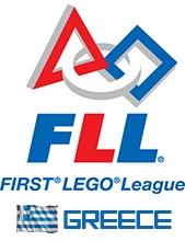 FLLGreece_Logo