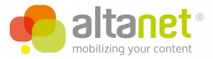 altanet_logo_mini