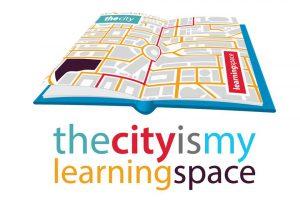 logo citylearn