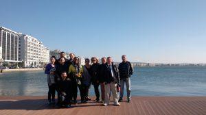 seafront walk1