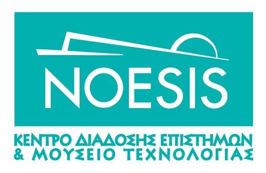 logo-noesis-gr