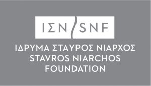 SNF-Logo-on-dark_white