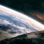 Από τη Γη στο Σύμπαν - ΝΕΑ ταινία στο Πλανητάριο