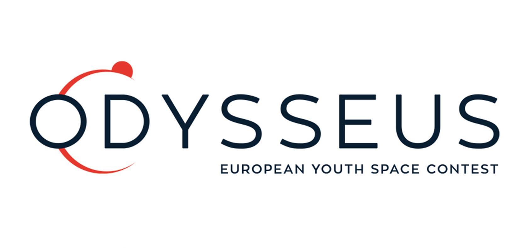 odysseus-eysc