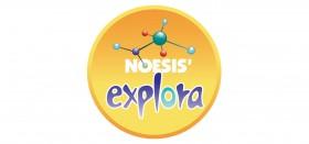 explora-1684x788-p
