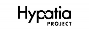 hypatia_logo jpeg