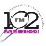 102FM_logo