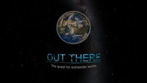 OutThere_trailer_fd