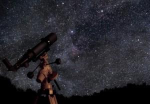 foto-teleskop-optik-terbesar-di-dunia