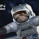 moonthunder
