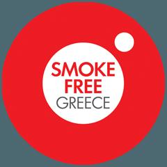 SMOKE-FREE-GREECE-NEW-LOGO-RETINA-1