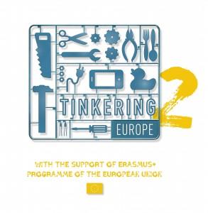 tinkering-EU2-01programme