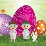 eggssite