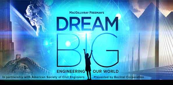 dream-big2