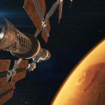 Ταξίδι στο Διάστημα (3D)