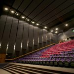 Κοσμοθέατρο