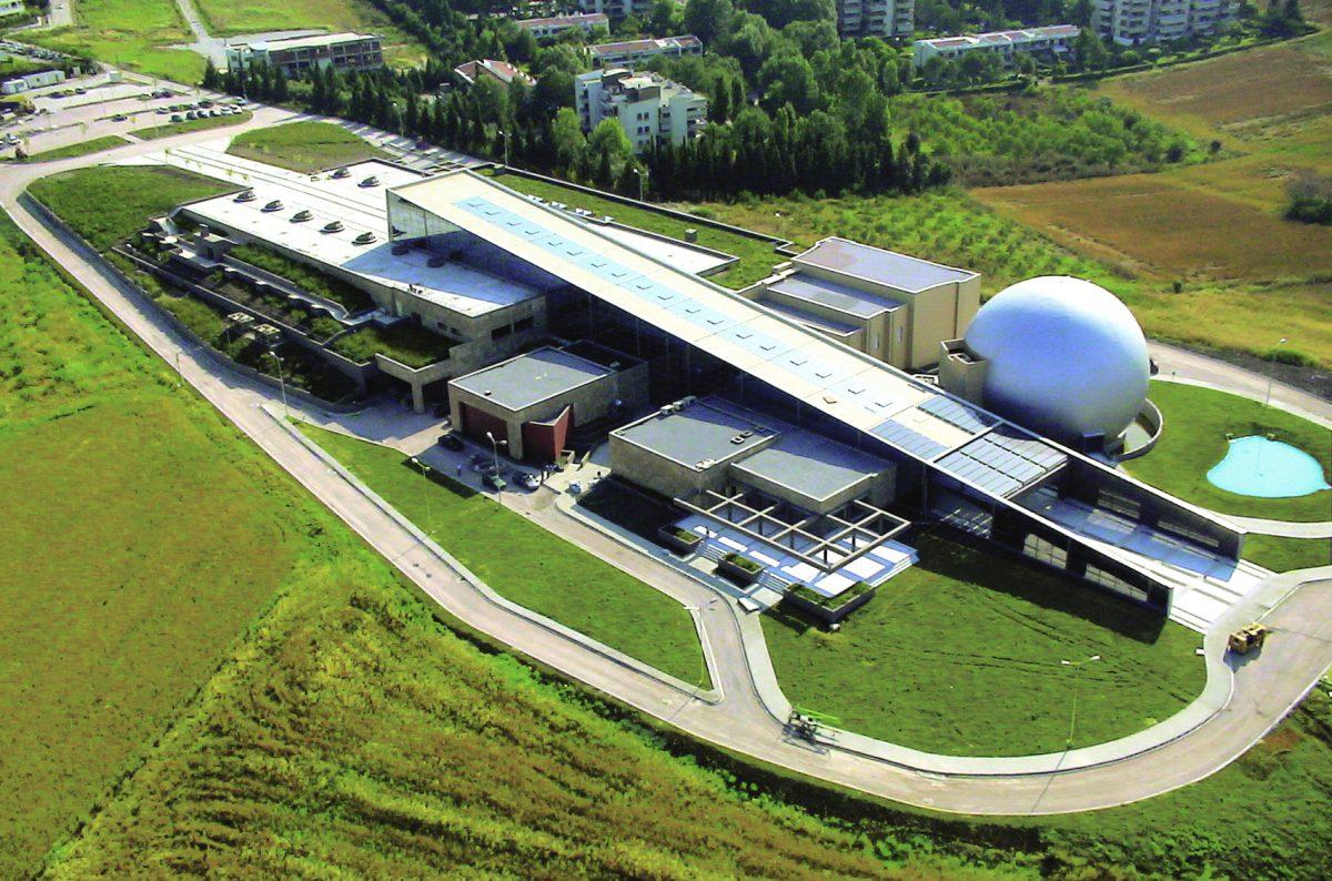 noesis-building